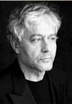 Didier Sandre Comédien