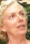 Françoise Texier