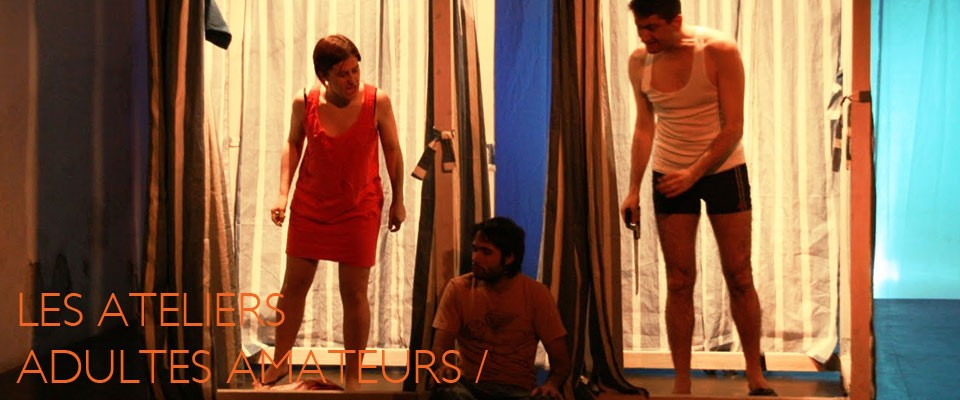 atelier-theatre-amateurs