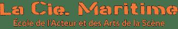 La Cie Maritime