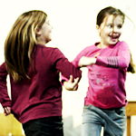 stage theatre primaires