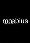 Compagnie Moebius Montpellier