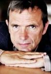 Jean-Marie Besset Auteur - Metteur en scène