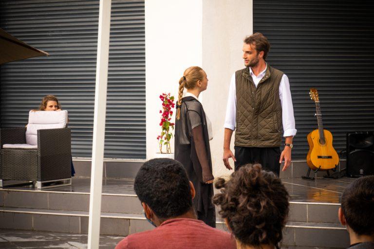 Theatre2021-2-4©C.Deschamps