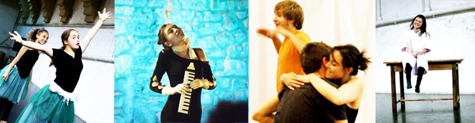 festival théâtre enfant montpellier